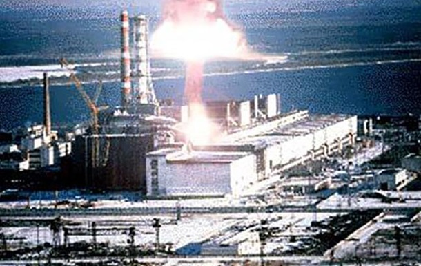 «Мировые ядерные отходы хранить только в Украине!» - О. Семерак