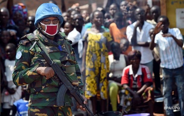 Сотрудники миссии ООН вернулись в столицу Ливии