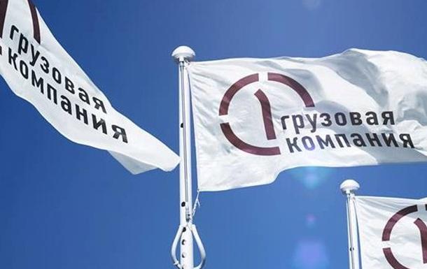 В Томске обсудили актуальные вопросы грузовых железнодорожных перевозок
