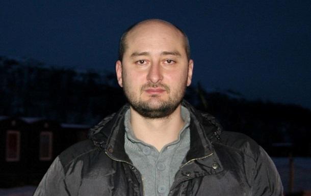 Майдан програв – а хто виграв? Три точки зору на ситуацію в Україні