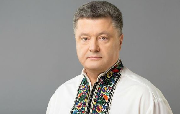 Керченский мост vs Липецкая фабрика