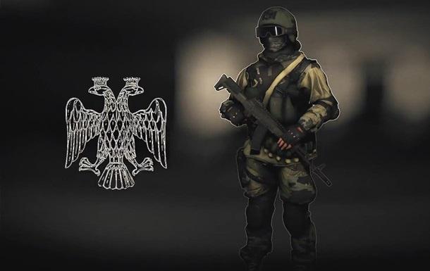 Я - российский оккупант . Украина опубликовала новый видеоролик.
