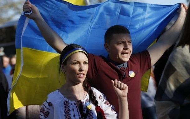 В Донбасс едет  десант  активистов, военных и художников