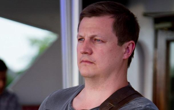 У Росії побиття басиста  Любе  пов язали з Донбасом