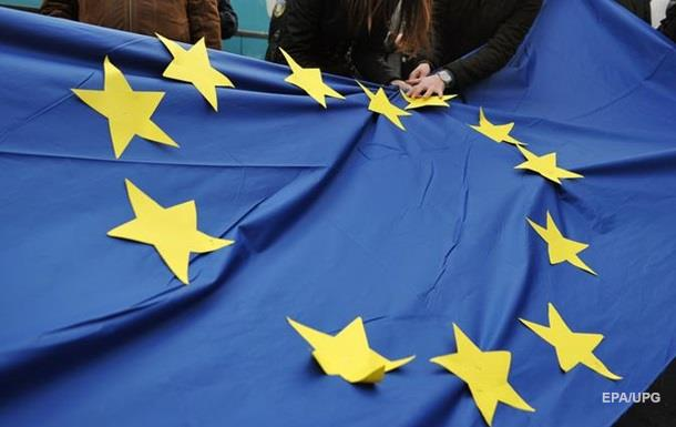 Кремль про асоціацію України: Можемо вжити заходів