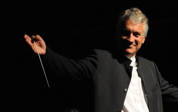 Чарівність музики «Моцарта Єлісейських полів»