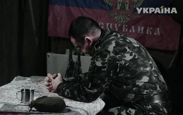 Телеканалу Ахметова назначили внеплановую проверку