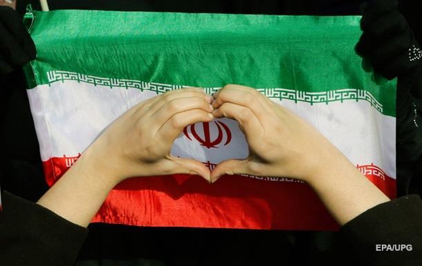 США купят у Ирана излишки тяжелой воды