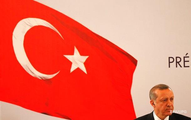 Эрдоган призвал армян не политизировать историю