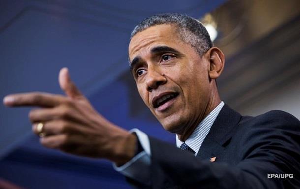 Обама підказав Росії секрет величі