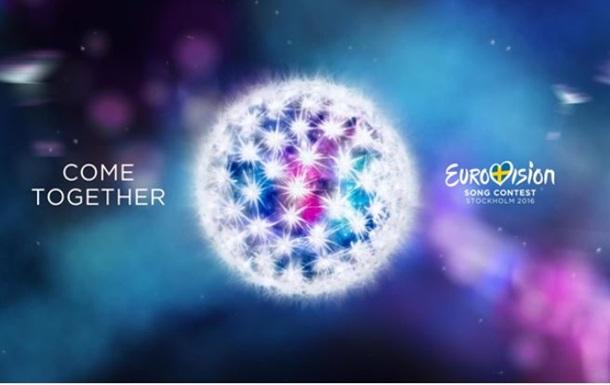 Євробачення транслюватимуть із сурдоперекладом