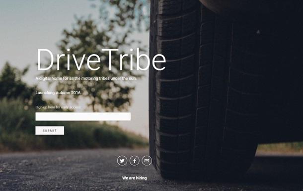 Екс-ведучі Top Gear запускають онлайн-платформу про автомобілі