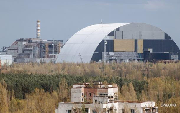 Порошенко розпорядився створити в Чорнобилі біосферний заповідник
