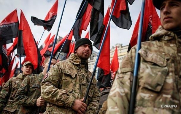 ПС відповів на звинувачення в держперевороті в Росії