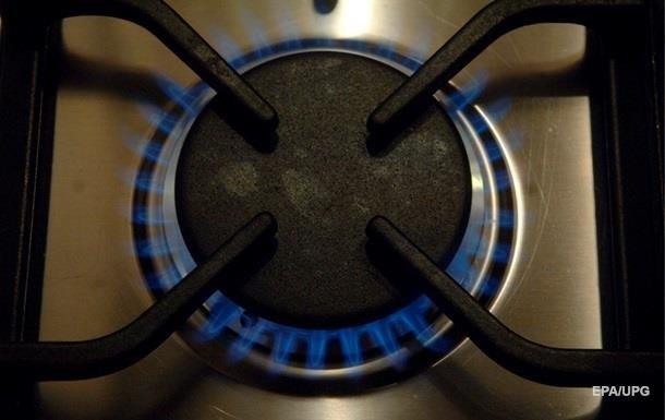 Гройсман поручил установить миллион счетчиков газа до конца года