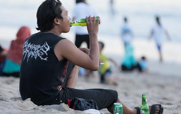 Нейробіологи розкрили таємницю алкоголізму