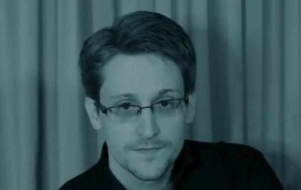Жан-Мишель Жарр и Сноуден выпустили клип