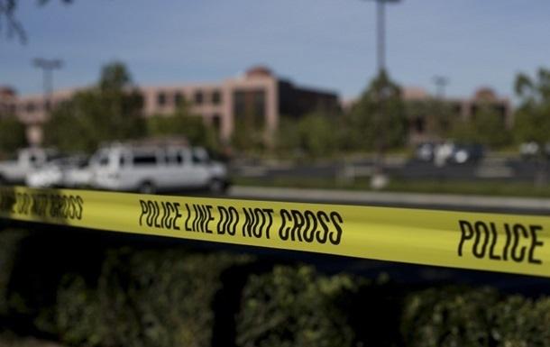 В США задержали россиянок, родственниц стрелка из Сан-Бернардино