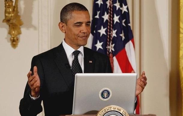 США приймуть 10 тисяч сирійських біженців до кінця року