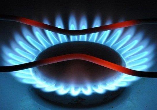 Подорожание газа – когда и по кому оно ударит