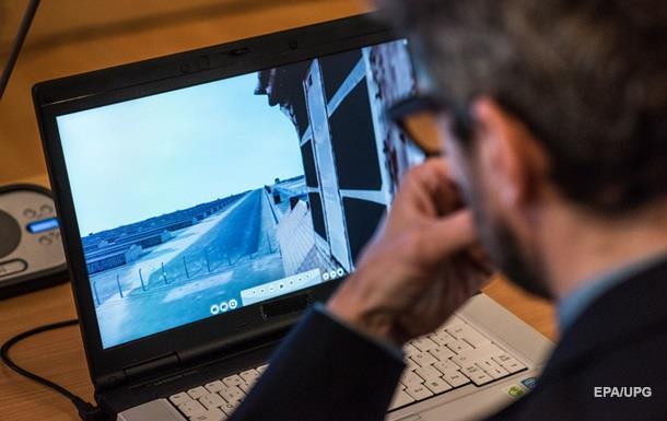 У США дозволили  обшукувати  будь-який комп ютер в світі