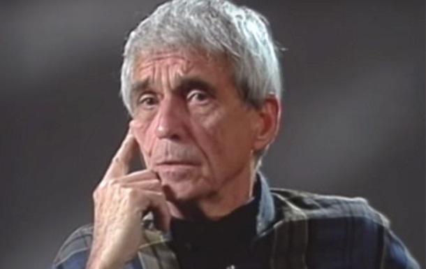 В Нью-Йорке умер известный антивоенный активист