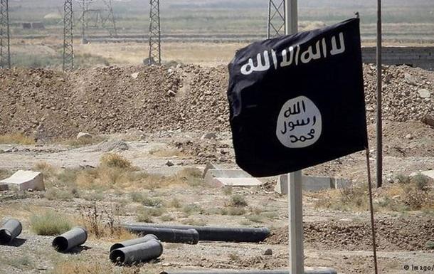 Теракт ІДІЛ на півдні Іраку забрав життя десятків людей