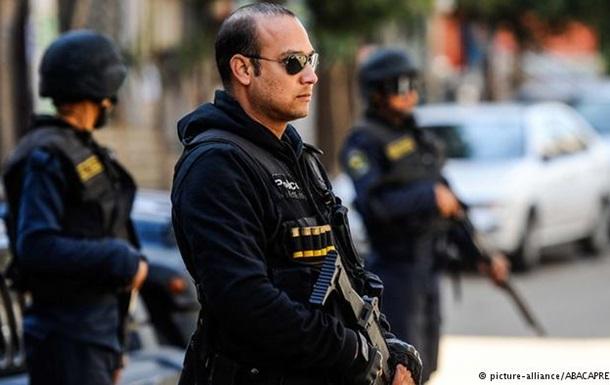 В Египте задержали двух оппозиционных журналистов