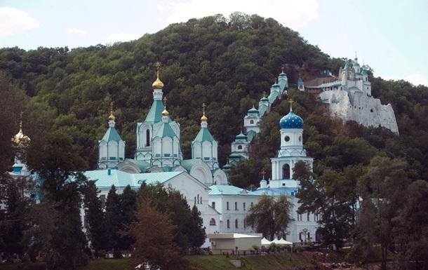 Запутались в себе. Церковь в Украине на распутье