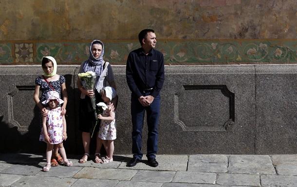Церква під забороною. Україна може потрапити у великий скандал