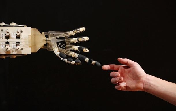 Будущее сегодня. Как техногиганты меняют мир
