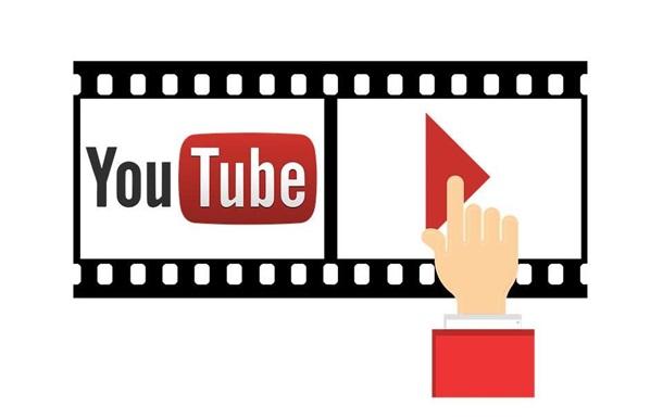 YouTube запустить телетрансляції - ЗМІ