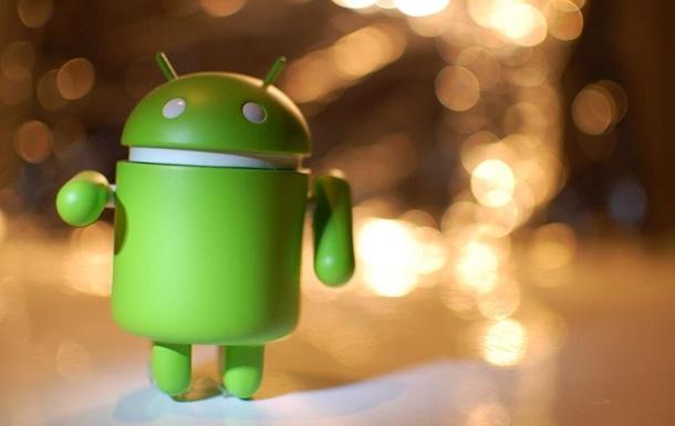 Нова уразливість Android загрожує мільйонам пристроїв