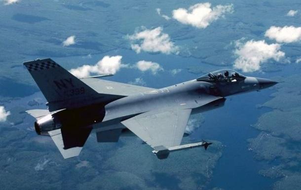 WSJ: Росія може перехопити збройні угоди США