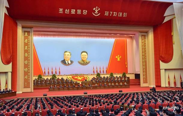 Асад отправил Ким Чен Ыну поздравительную телеграмму - СМИ