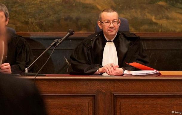 В Бельгии начался суд над предполагаемыми террористами