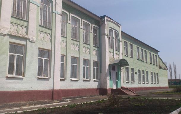 У Росії на вчительку завели справу за складні завдання