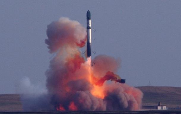 Зброя Судного дня. Західні ЗМІ про нову ракету Росії