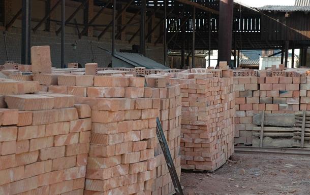 В Черновицкой области на заводе погибли двое рабочих