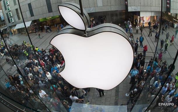Forbes назвав найдорожчі світові бренди