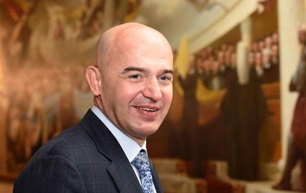 НАБУ: Кононенко не чинив впливу на Абромавичуса