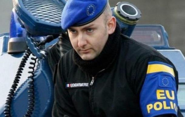 Почему полицейская миссия ОБСЕ может усугубить ситуацию на Донбассе