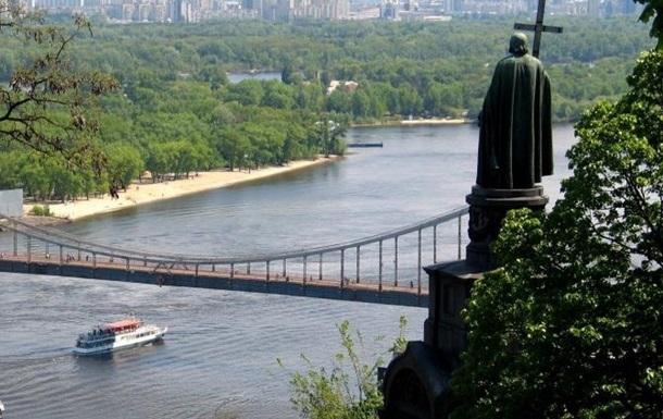 Пасха и День Победы — основа единения Украины и России