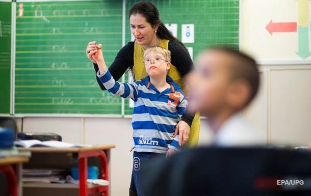 Вчені пов язали успішність у школі з генами