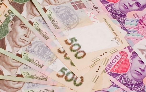 В офшори вивели 2 річних ВВП України - ЗМІ