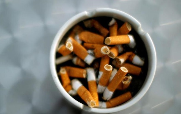 В Австралії хочуть повної заборони цигарок для цілого покоління
