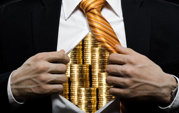 Коррупция как «надежный повод» для отказа в безвизовом режиме