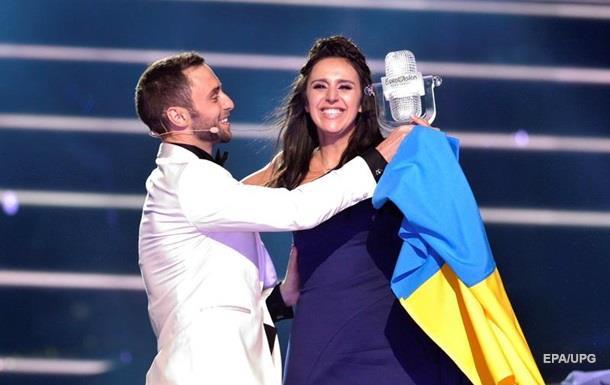 Кремль об участии РФ в Евровидении-2017: Не Украине решать