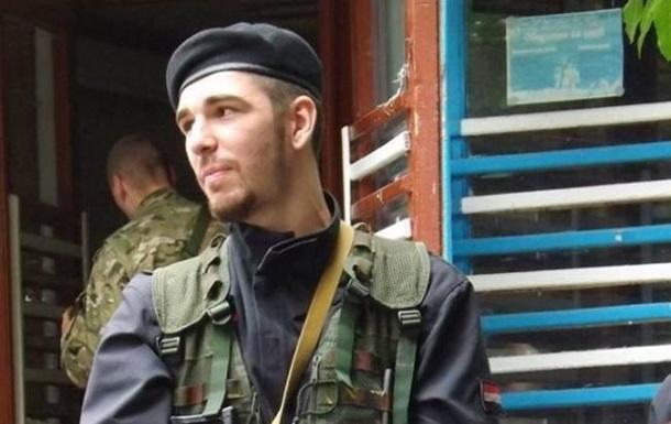 Інтерпол оголосив у розшук двох росіян