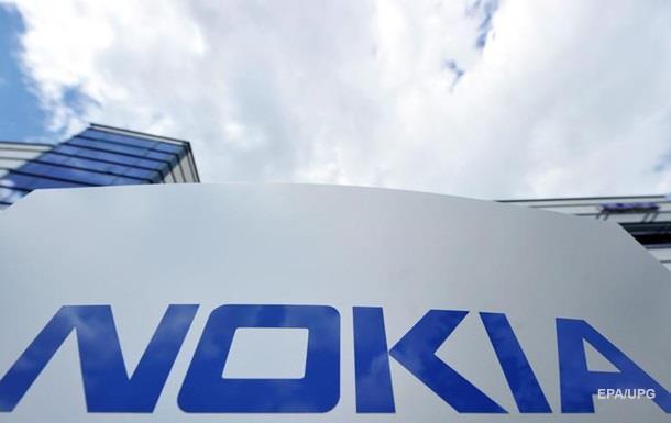 Microsoft продасть права на Nokia китайцям - ЗМІ
